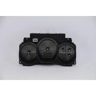Lexus GS350 Speedometer Instrument Cluster Gauge N/A Miles 83800-30L40 OEM 08