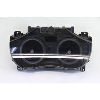 Lexus ES350 Instrumental Panel Speedometer Cluster 105K Mi 83800-33J40 OEM 2010