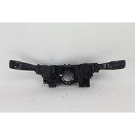 Toyota Camry 12-16 Headlamp Headlight Dimmer Turn Signal Switch Set, 84140-06510