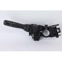 Scion tC 11 12 13 14 15 Steering Headlamp Switch Turn Signal OEM 84140-52220