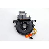 Toyota Prius Clock Spring Reel Spiral Complete 89245-74010 Factory OEM 10-15
