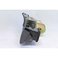 Kia Amanti Dashboard Instrumental Panel Airbag Gray/Grey 84571 3F000ML OEM 04 05 06