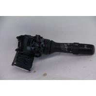 Lexus GS350 Steering Wiper Switch 84652-30552 OEM 07 08 09 10 11
