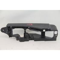 Nissan Cube Rear Bumper Spacer Bracket, Right/Left Set OEM 09-14