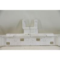 Nissan Cube Rear Bumper Absorber Reinforcement Enery 85090-1FC0A OEM 09-14