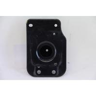 Infiniti FX35 FX45 Rear Right Bumper Reinforcement Support 85210-CG000 OEM 03-08