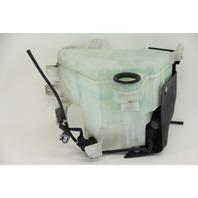 Toyota 4Runner 03-09 Windshield Washer Tank Reservoir w/ Motor 85315-60300 A882