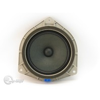 Toyota Prius 04-09 Door Radio Audio Speaker 86160-2B560