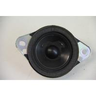 Lexus ES350 Front Instrument Panel Small Dash Speaker 86160-30B10 OEM A974 06-12 2006, 2007, 2008, 2009, 2010, 2011, 2012