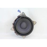 Lexus ES350 Audio Sub Subwoofer Speaker 86160-33730, 07-12 A927 2007, 2008, 2009, 2010, 2011, 2012