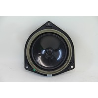 Lexus GS350 Front/Rear Audio Speaker Left/Right 86160-48110 OEM 07-11
