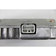 Toyota 4Runner Interior AC115V Outlet Power Inverter 86210-35020 OEM 03-09