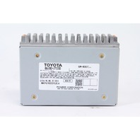 Scion tC 11 12 13 14 15 Pioneer Audio Amplifier 86280-21030 OEM