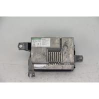 Lexus GS350 Navigation Module Board GPS Computer Unit 86421-33040 OEM 07-10