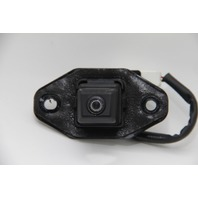 Lexus ES350 Trunk Lid Rear Back Up Camera 86790-06040 OEM 07 08 09 10 11 12