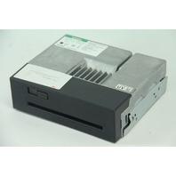 LEXUS GX470 07  Navigation GPS DVD ROM Receiver 86841-48030