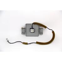 Toyota Prius Satellite Navigation GPS Antenna 86860-47060 2004 04 05 06 07 08