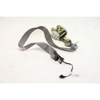 Nissan Armada Seat Belt Retractor, Front Right Gray 86884-7S080