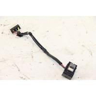 Infiniti G35 2DR 03-04 Power Seat Switch, Passenger Side, Black