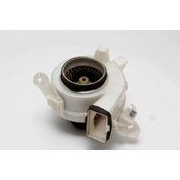 Toyota Prius 04-09 Trunk Motor & Fan Heater Blower, Rear 87130-47070