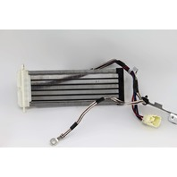 Toyota Camry Hybrid A/C Cooling Heater 094800-0062 07-11