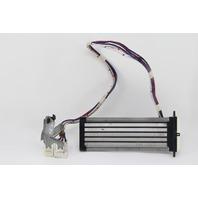 Toyota Prius Power Quick Heater Auxiliary 87710-12020 OEM 10 11 12 13 14 15