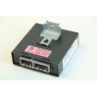 Subaru Impreza 06-07 Integrated Control Unit Module A/T 2.5, 88281 FE390