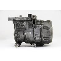 Toyota Prius A/C Air Condition Compressor 88370-47031 OEM 2010-2015 A867