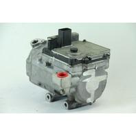 Lexus RX400H 06-07 A/C Air Conditioner Compressor 88370-48021, Factory OEM