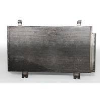 Lexus GS350 RWD A/C Condenser Assembly 88460-30871 OEM 07-11