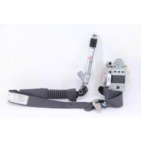 Kia Optima Seat Belt, Front Right/Passenger Black 88820 4C000VA OEM 12 13 14 15