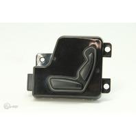 Kia Amanti 04-06 Seat Control Switch w/ Memory Front Right/Passenger 88991-3F002