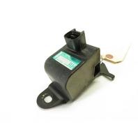 Lexus LS400 90-94 Air Bag Impact Crash Sensor, Right/Pass. 89173-06090, A081