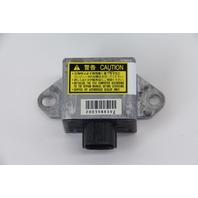 Toyota 4Runner 03-05 Yaw G Rate Sensor Stability Control Module, 89183-60020