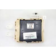 Scion tC Interior Under Dash Relay Fuse Box, 11-16, 89221-21080 82730-21110