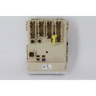 Scion tC 11 12 13 14 15 Computer Multiplex Network Body 5011-9482