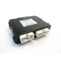 Lexus RX 330 04-06 Multiplex Network Door Computer Unit Module 89222-0E012