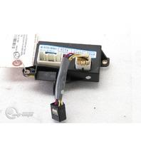 Lexus RX330 04-06 Power Telescopic Steering Column Tilt Unit Module 89227-48010