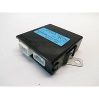 Lexus RX 330 04-06 Mirror Control Unit Module Computer 89430-0E020