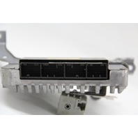 Toyota Prius Hybird 89540-47080 Skid Control Unit Module Computer 04 05 06