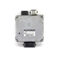 Toyota Camry Hybrid Power Steering Computer EPS Module 89650-33070 OEM 09 10 11