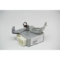 Toyota Prius 89650-47101 Power Steering Unit Module 04 05 06 2004 2005 2006