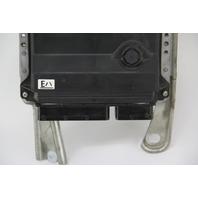 Lexus ES350 ECU Engine Control Unit, Module Computer 89661-33J70 OEM 10 11 12