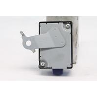 Scion tC 11 12 13 14 15 Smart Door Control Receiver Unit Assy 89740-21010
