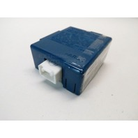 Lexus RX 330 04-06 Door Control Receiver Module Unit 89741-0E020