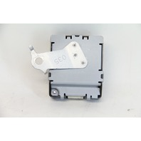 Scion tC Door Control Receiver 89741-21060, 13 14 15 16