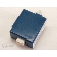 Lexus RX 330 04-06 Door Control Receiver Module 89741-48120