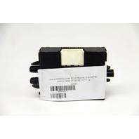 Lexus ES350 Code ECU Module Unit 89784-33011 OEM A974 07-12 2007, 2008, 2009, 2010, 2011, 2012