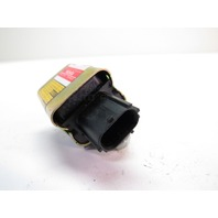 Toyota Prius 04-09 SRS Air Bag Impact Crash Sensor, Side 89860-47040