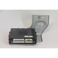 Lexus RX 330 04-06 Head Light Lamp Control Unit Module, 89940-48100, Factory OEM